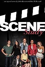 Scene Study