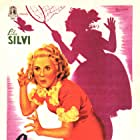 La vispa Teresa (1943)