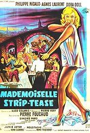 classic-dvd-strip-tease-amatuer-girl-bandage-sex