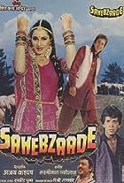 Sahebzaade