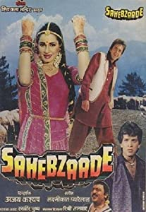 Download hindi movie Sahebzaade