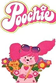 Poochie Poster