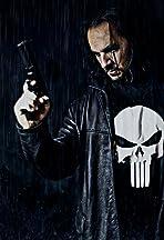 Punisher: Outbreak