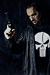 Punisher: Outbreak full movie kickass torrent