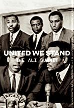 United We Stand: The Ali Summit