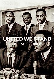 United We Stand: The Ali Summit