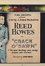 Crack o' Dawn