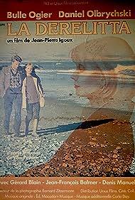 La derelitta (1983)