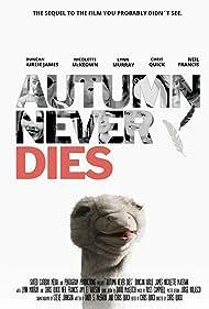 Autumn Never Dies (2020)