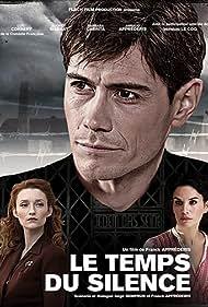 Le temps du silence (2011)