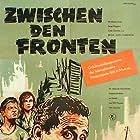 Tutti a casa (1960)