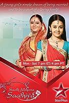 Indian TV Series - IMDb