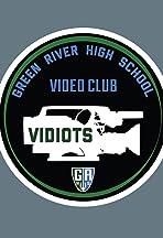 The Vidiots