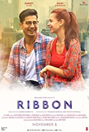 Ribbon (2017) Hindi Full Movie thumbnail