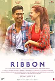 Ribbon 2017 720p HDRip Full Movie Download