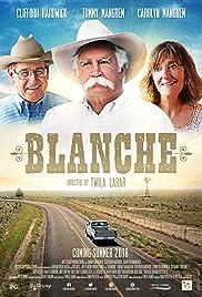 Blanche (2018) 1080p
