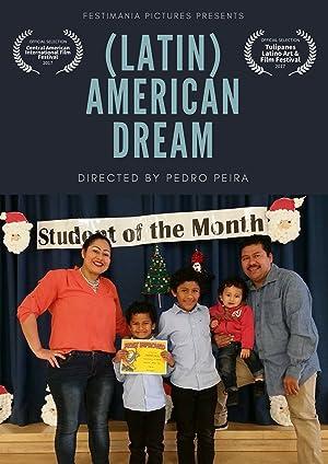 Latin American Dream