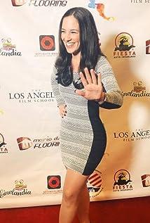Maritza Cabrera Picture