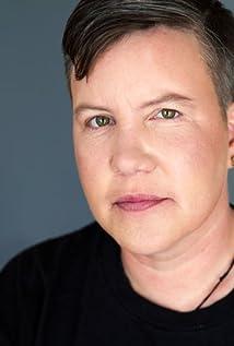 Karen O\'Leary