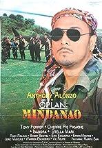 Oplan: Mindanao