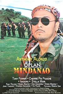 Oplan: Mindanao in tamil pdf download
