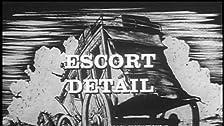 Escort Detail