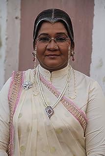 Pratima Kazmi Picture