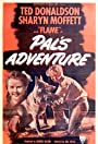 Pal's Adventure