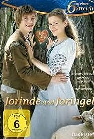 Jorinde und Joringel (2011)