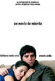 Un novio de mierda (2010)