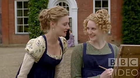 Emma (TV Mini-Series 2009) - IMDb