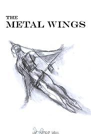 The Metal Wings Poster