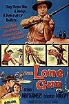 The Lone Gun (1954)