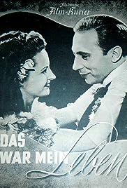 Download Das war mein Leben (1944) Movie