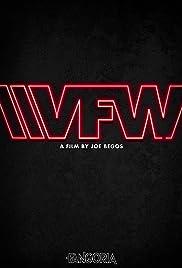VFW Poster