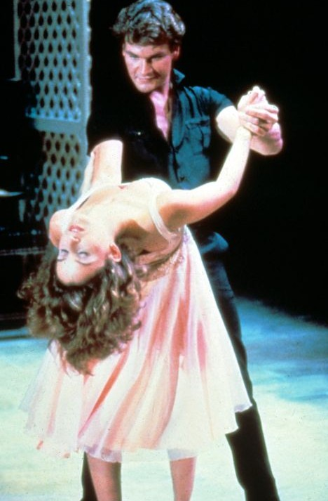 Dirty Dancing 1987