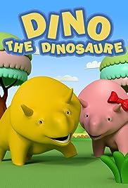 dino the dinosaur tv series 2016 2017 imdb