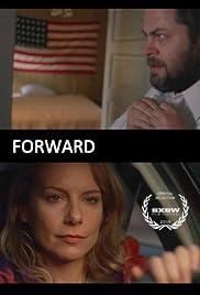 Forward Poster