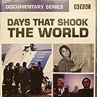 Margaret Thatcher in Days That Shook the World (2003)