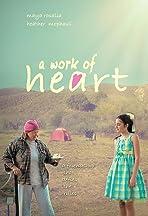 A Work of Heart