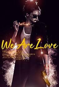Kasey Landoll in We Are Love (2019)