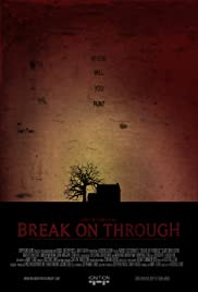 Break on Through Poster