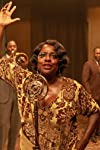 Costume Designers Guild Awards: 'Ma Rainey's Black Bottom' and 'Promising Young Woman' Among Film Winners
