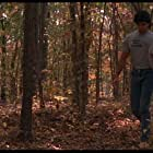 Tracy Griffith and Mark Oliver in Sleepaway Camp III: Teenage Wasteland (1989)