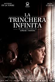 The Endless Trench | La trinchera infinita