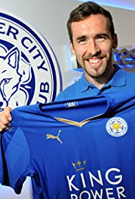 Primary photo for Christian Fuchs