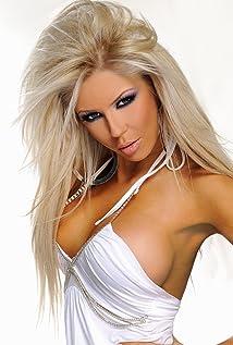 Andrea Picture