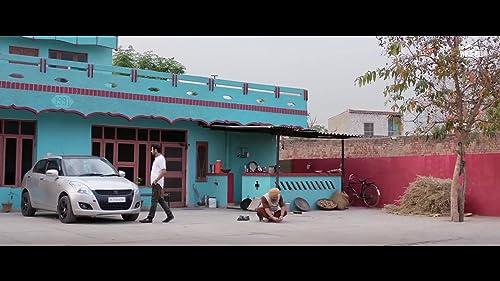 Vadhayiyaan Ji Vadhayiyaan trailer