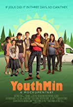 YouthMin