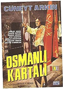 Movies 4 watch Osmanli kartali [SATRip]